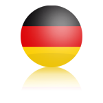 Focus on languages & seminars | Placement test | German