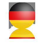 Fokus Sprachen & Seminare | Einstufungstest | Deutsch