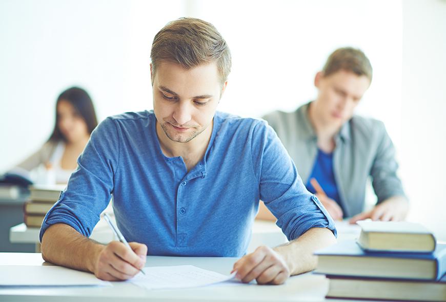 Telc Prüfungen Fokus Sprachen Und Seminare