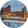 Language school Nuremberg / Leads