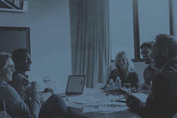 Dortmund - Englischkurse für Firmen und Privatkunden
