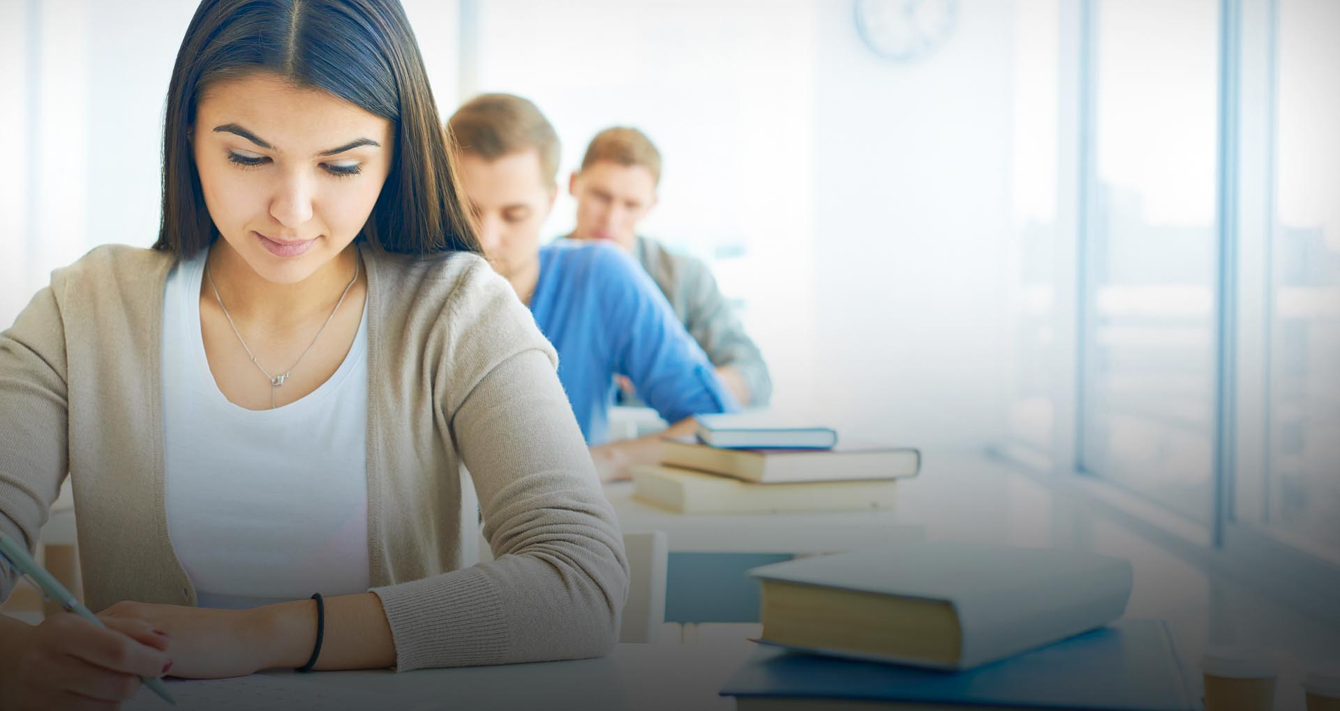 Fokus Sprachen und Seminare | Privat- und Firmenkurse in Deutschland