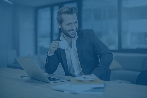 Einzelsprachkurse für Unternehmen