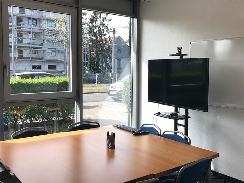 Stuttgart 007
