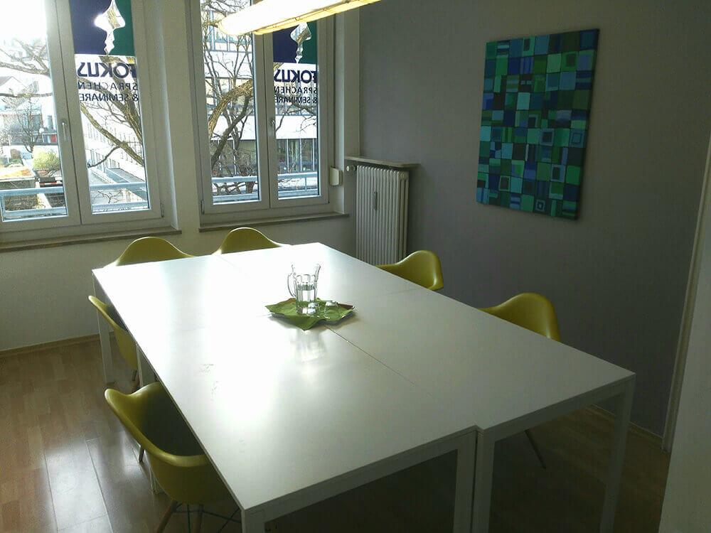 Muenchen Center 004