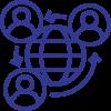 Englisch für internationalen Vertrieb und Beratung